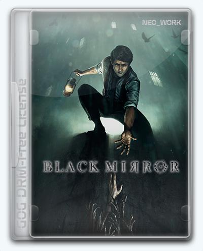 Black Mirror (2017) [Ru/Multi] (1.0) License GOG