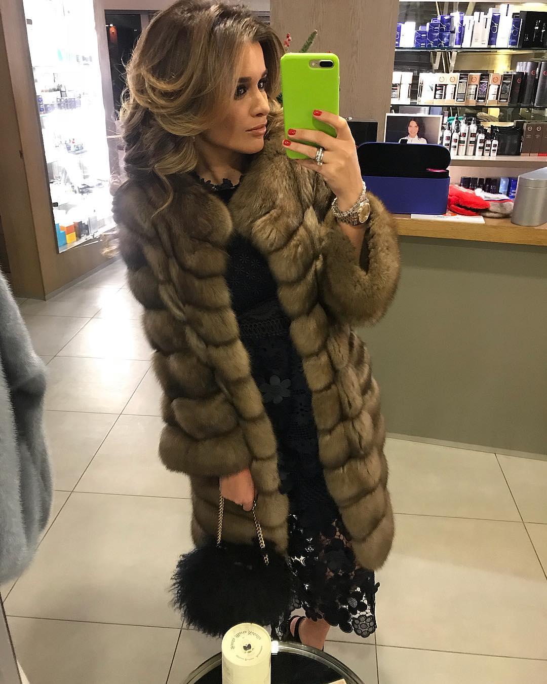 Ольга бузова прически фото 2018