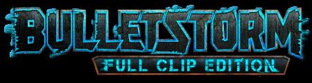 Bulletstorm: Full Clip Edition (2017) PC | Лицензия