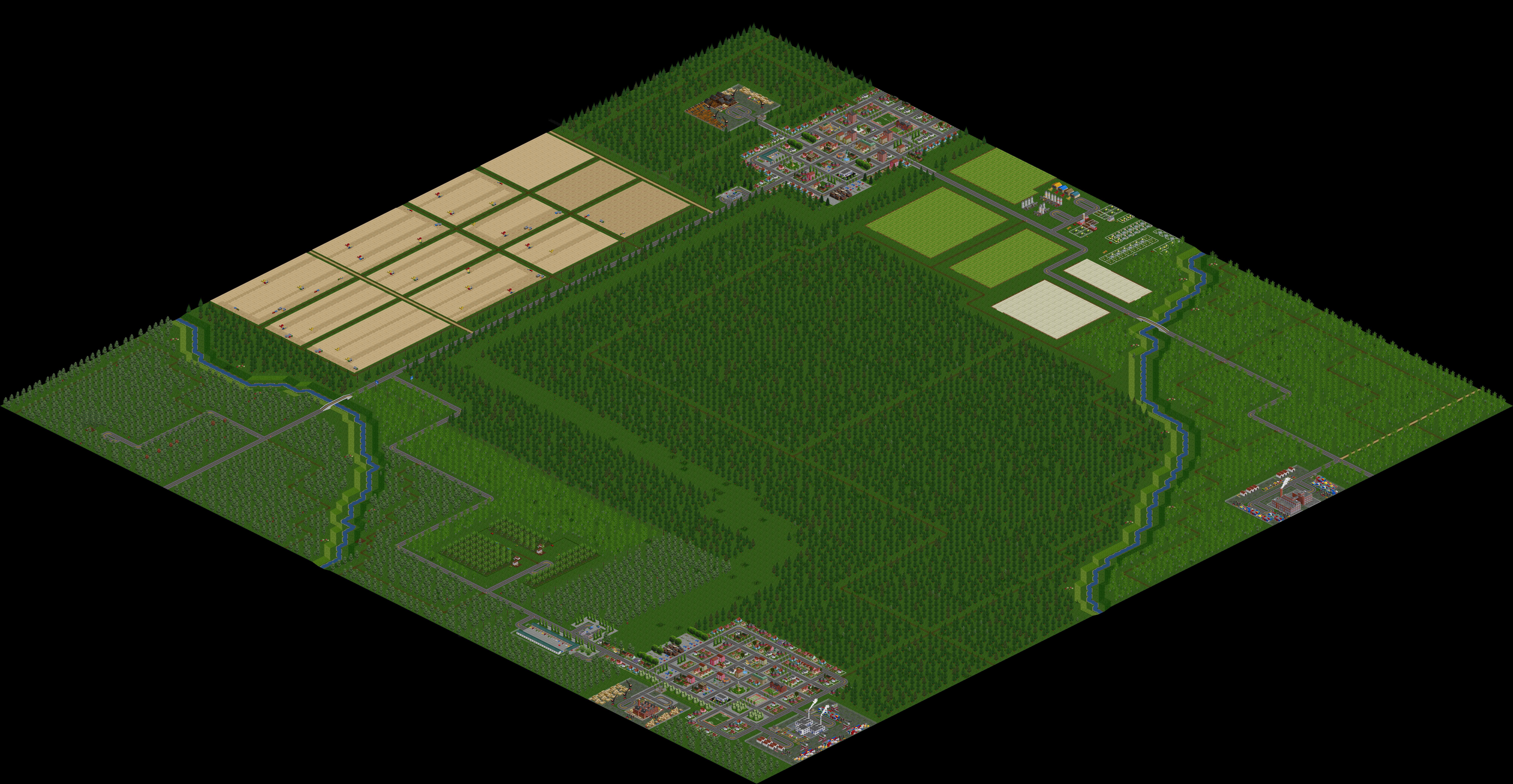 Full map of scenario Freedom_nature.png