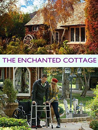 Зачарованный дом / The Enchanted Cottage (2016) WEB-DLRip [MVO] [AD]