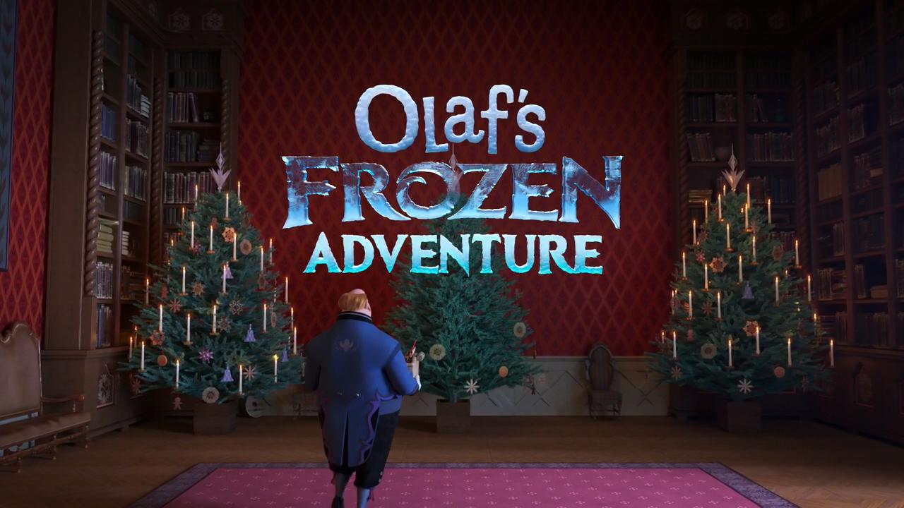 Olafs Frozen Adventure.2017.WEB-DL 720p.mkv_snapshot_00.27.png