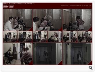http://i5.imageban.ru/out/2017/12/29/2d5bc6145cb624a1aa9a45a4422f56cb.jpg