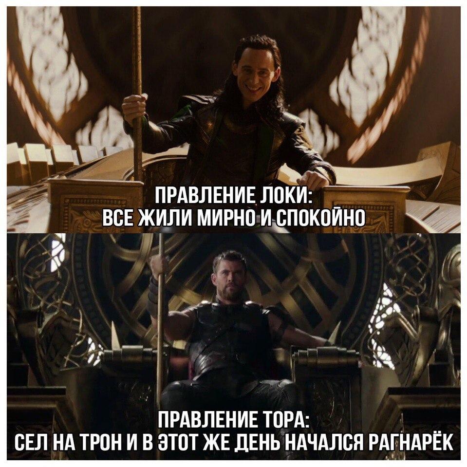 http://i5.imageban.ru/out/2017/12/29/ef5a2ae4a766ba4d9a5e066e57183ca1.jpg