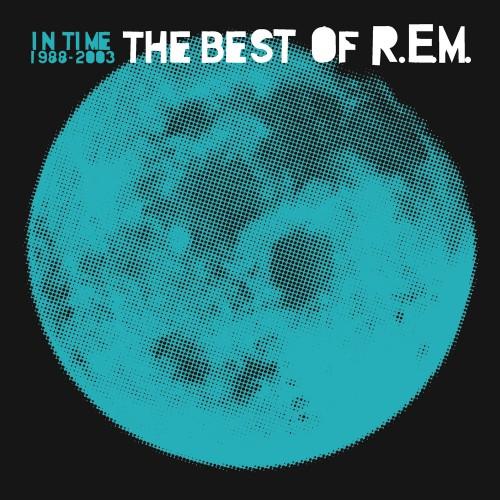 [TR24][OF] R.E.M. - In Time: The Best Of R.E.M. 1988 / 2003 - 2012 / 2016 (Rock)