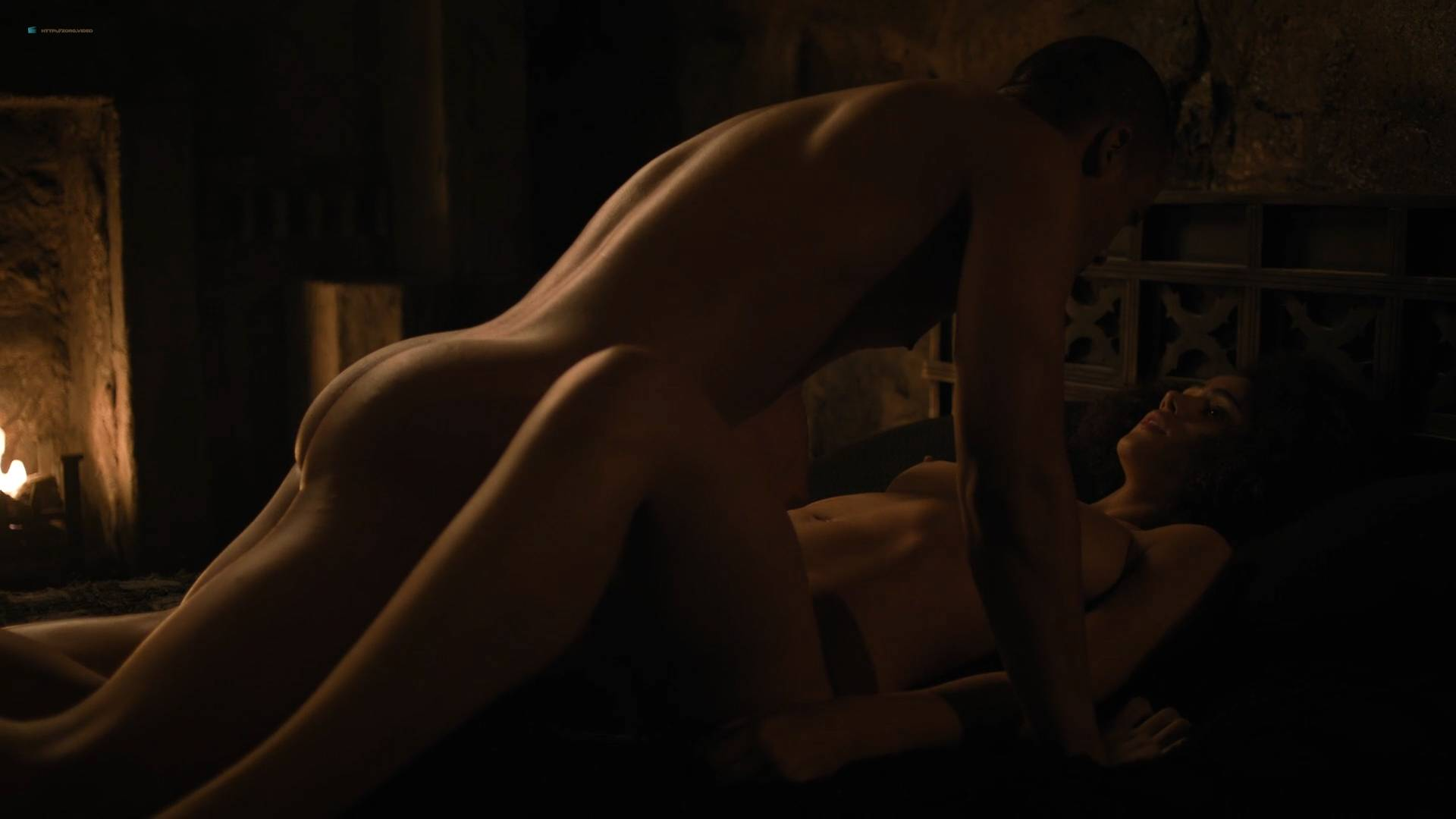 Nathalie-Emmanuel-nude-topless-and-butt-GoT-2017-s7e2-HD-1080p-Web-08.jpg