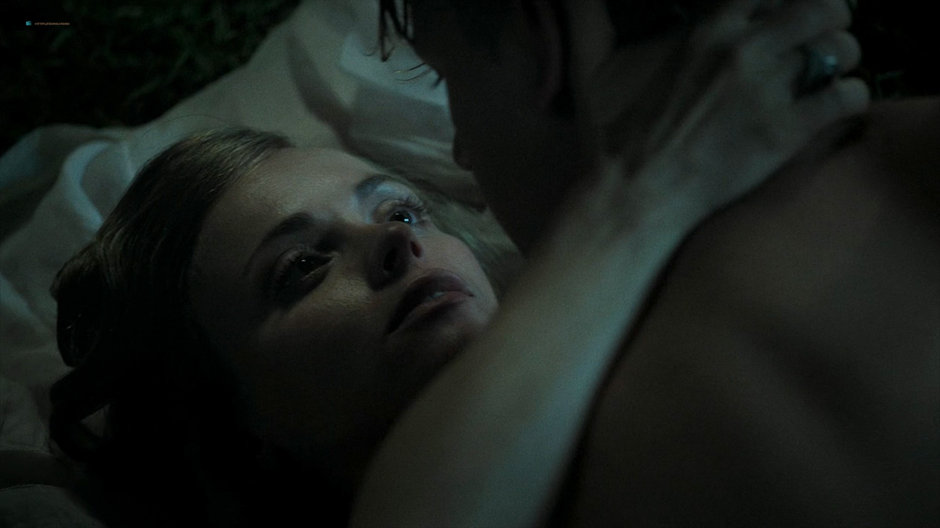 Christina-Riccin-nude-full-frontal-and-topless-Z-The-Beginning-of-Everything-2017-s1e2-4-HD-1080p-WebDl-2.jpg
