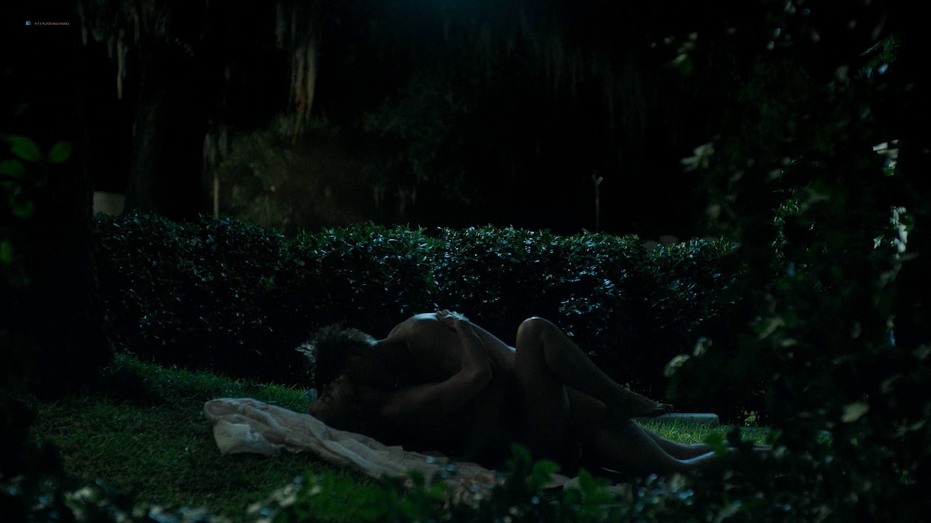 Christina-Riccin-nude-full-frontal-and-topless-Z-The-Beginning-of-Everything-2017-s1e2-4-HD-1080p-WebDl-3.jpg