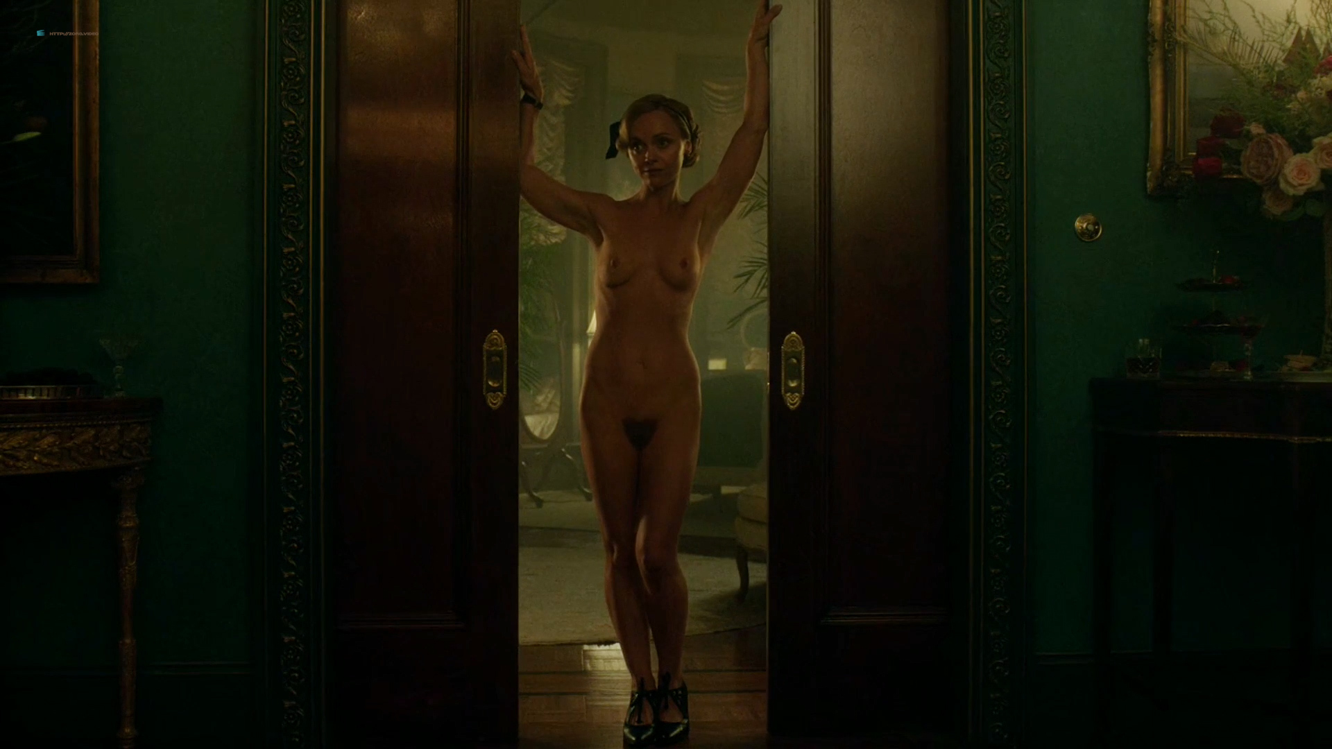 Christina-Riccin-nude-full-frontal-and-topless-Z-The-Beginning-of-Everything-2017-s1e2-4-HD-1080p-WebDl-5.jpg