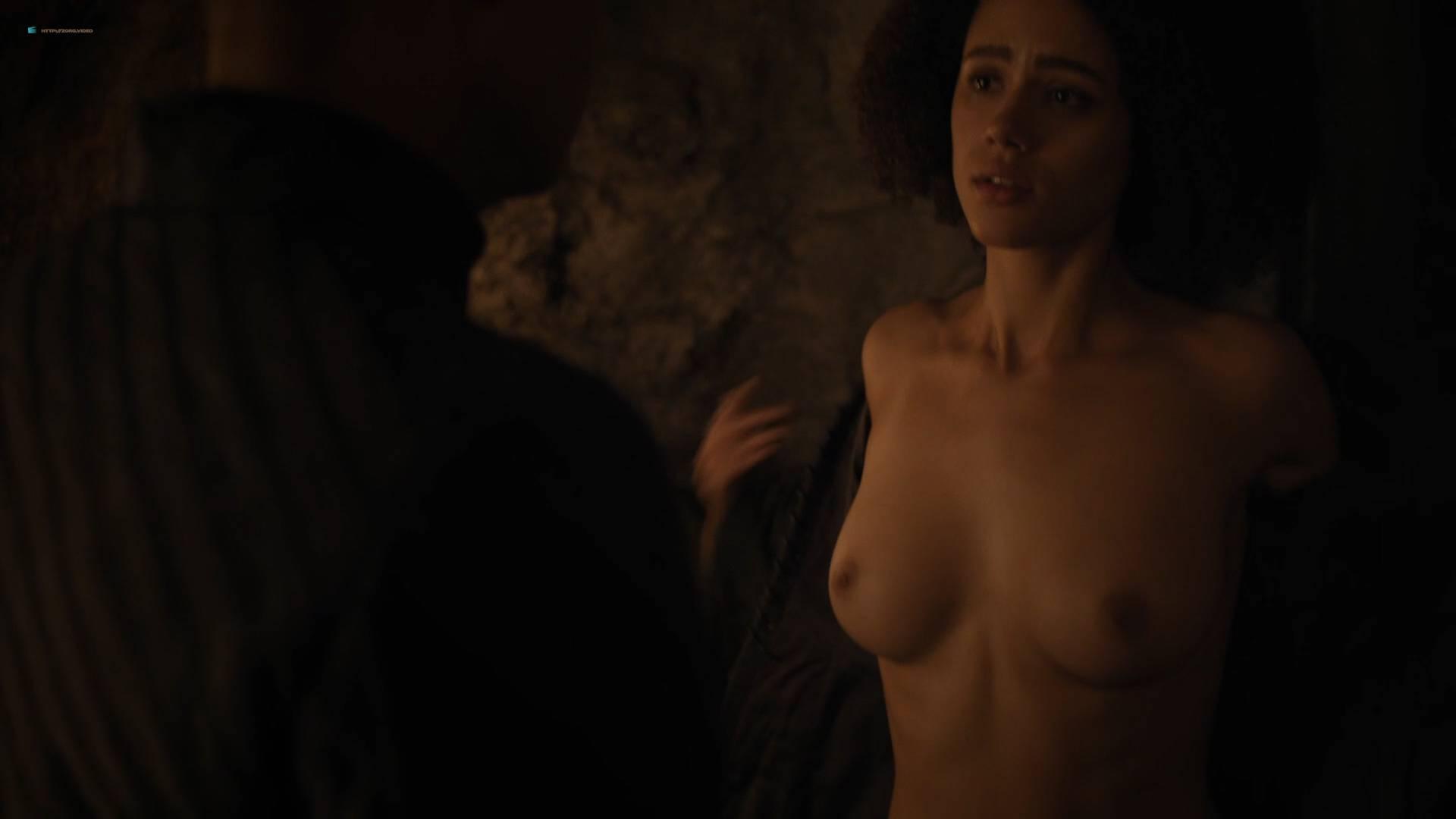 Nathalie-Emmanuel-nude-topless-and-butt-GoT-2017-s7e2-HD-1080p-Web-01.jpg