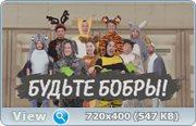 http://i5.imageban.ru/out/2018/01/01/41510f99826bc9f4a95d26ac702fb08e.jpg