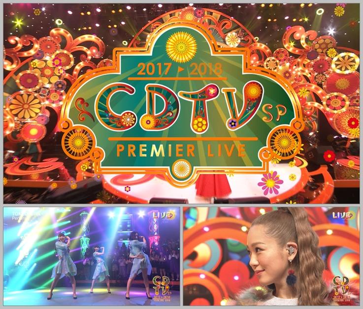 20180101.1812.1 CDTV Premier Live 2017-2018 (HDTV 2017.12.31) (JPOP.ru).ts.jpg