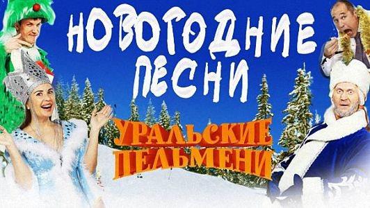 http://i5.imageban.ru/out/2018/01/01/9ef9069b26d7d6ae8c62cb4badf4d6d5.jpg