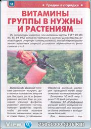 http://i5.imageban.ru/out/2018/01/02/044a031d514639a81e654347b23eec2d.png