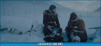 Между нами горы (2017) HDRip-AVC от Kaztorrents {iTunes}