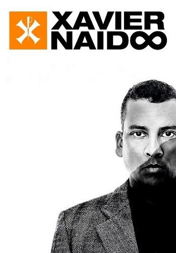 Xavier Naidoo - Discography (1994-2017)
