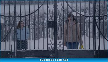 Снеговик (2017) HDRip-AVC от Kaztorrents {Пифагор}