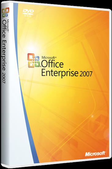 Microsoft office 2007 standard sp3 торрент.