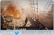Risen 3: Titan Lords - Enhanced Edition (2015) PC | RePack от =nemos=