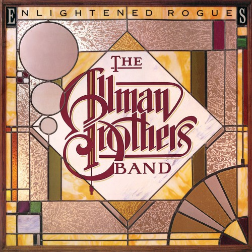 [TR24][OF] The Allman Brothers Band - Enlightened Rogues - 1979 / 2016 (Blues-Rock)