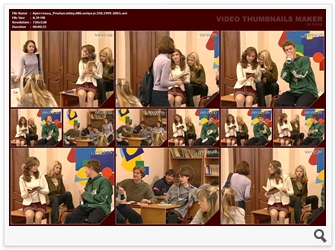 http://i5.imageban.ru/out/2018/01/22/a4ca46b1832d9f21abe9be3b87617b44.jpg