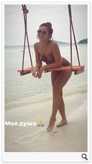 http://i5.imageban.ru/out/2018/01/22/d0d082582011da6fa1d88329020f05e5.jpg