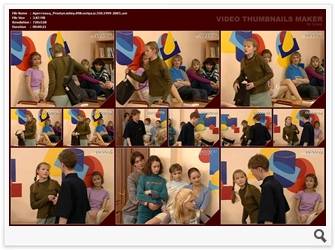 http://i5.imageban.ru/out/2018/01/22/f407e753654968de6e56f7a4a2bc7c4e.jpg