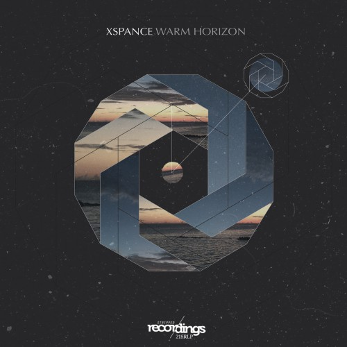(Downtempo, Lounge, Deep House, Dance) [WEB] Xspance - Warm Horizon - 2017 [021 SRLP], FLAC (tracks), lossless