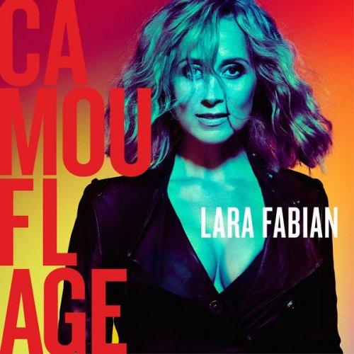 Lara Fabian - Camouflage (2017) MP3