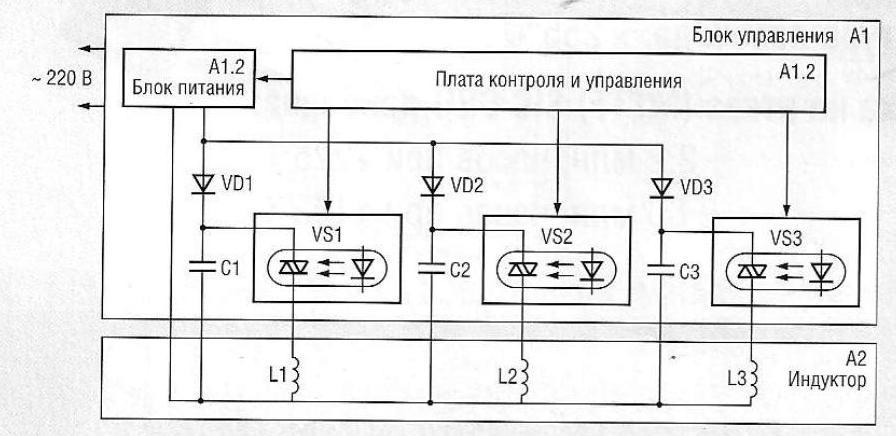 http://i5.imageban.ru/out/2018/01/27/249f958fb68d199568c87e2cc95d584f.jpg