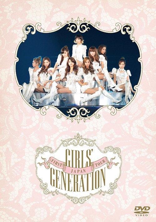 20180130.0600.5 Girls' Generation (SNSD) - Japan First Tour (DVD) (JPOP.ru) cover 2.jpg