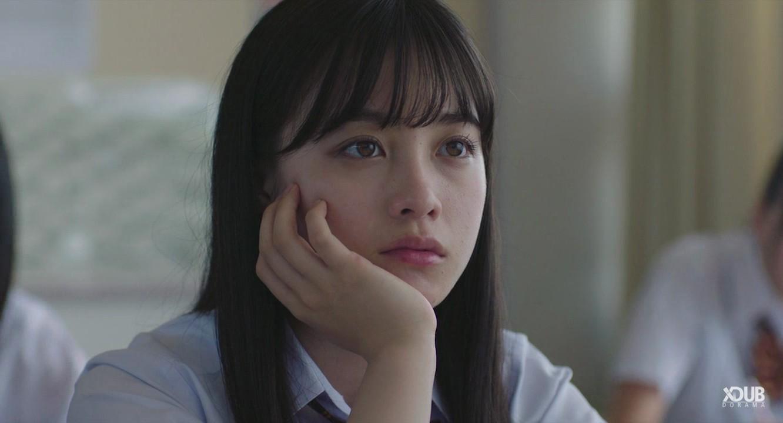 Харучика / Харута и Тика / Haruchika (2017) WEBRip