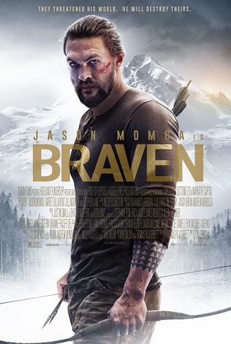 Braven 2018 720p WEB-DL H264 AC3-EVO