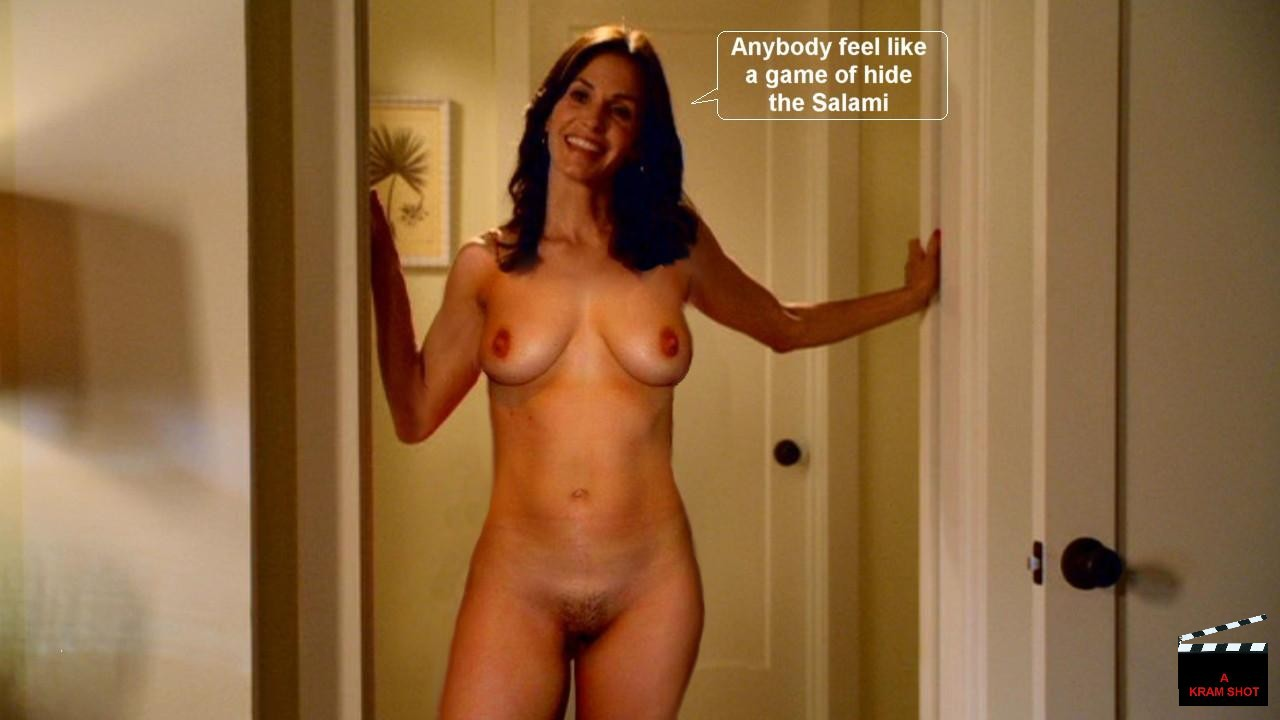 arquette-courtney-cox-naked