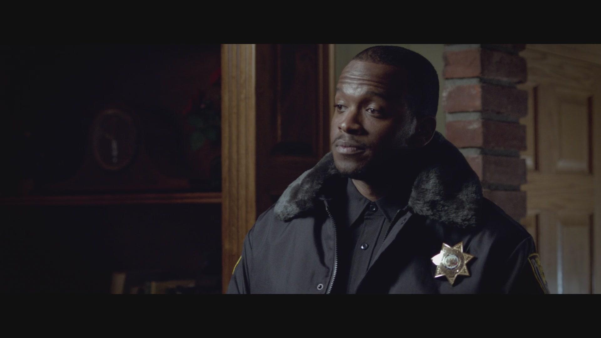 Дом на продажу / The Open House (2018) WEBRip 1080p