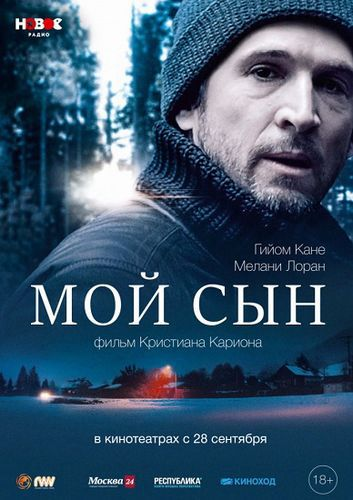 http://i5.imageban.ru/out/2018/02/04/16a7529b39ec3808eca61bc6adcc779b.jpg