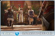 Assassin's Creed: Origins (2017) PC | RePack от =nemos=