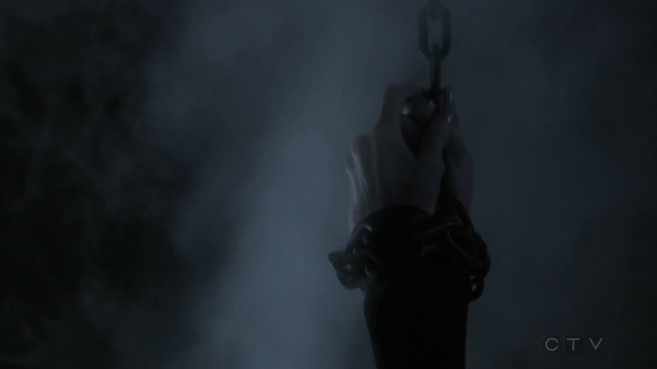 Агенты Щ.И.Т. / Agents of S.H.I.E.L.D. [05х01-10 из 22] (2017) HDTVRip 720p