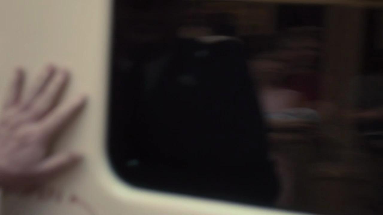 Вызовите акушерку / Call The Midwife [07x01-04 из 08] (2018) WEBRip 720p