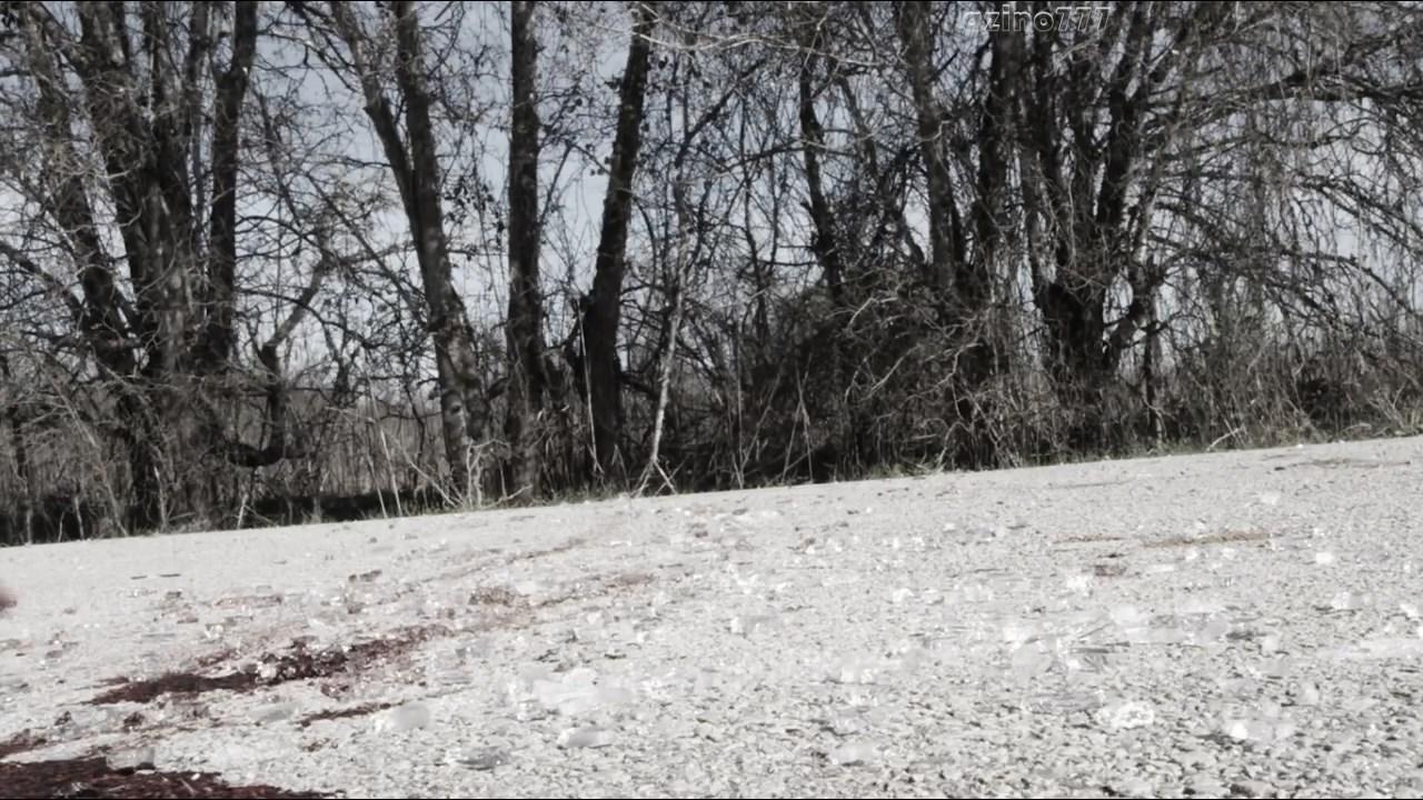 Отчаянный / Unhinged (2017/WEB-DLRip) 720p, P