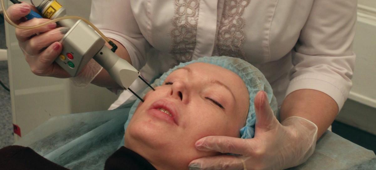 Современные безболезненные способы омоложения кожных покровов
