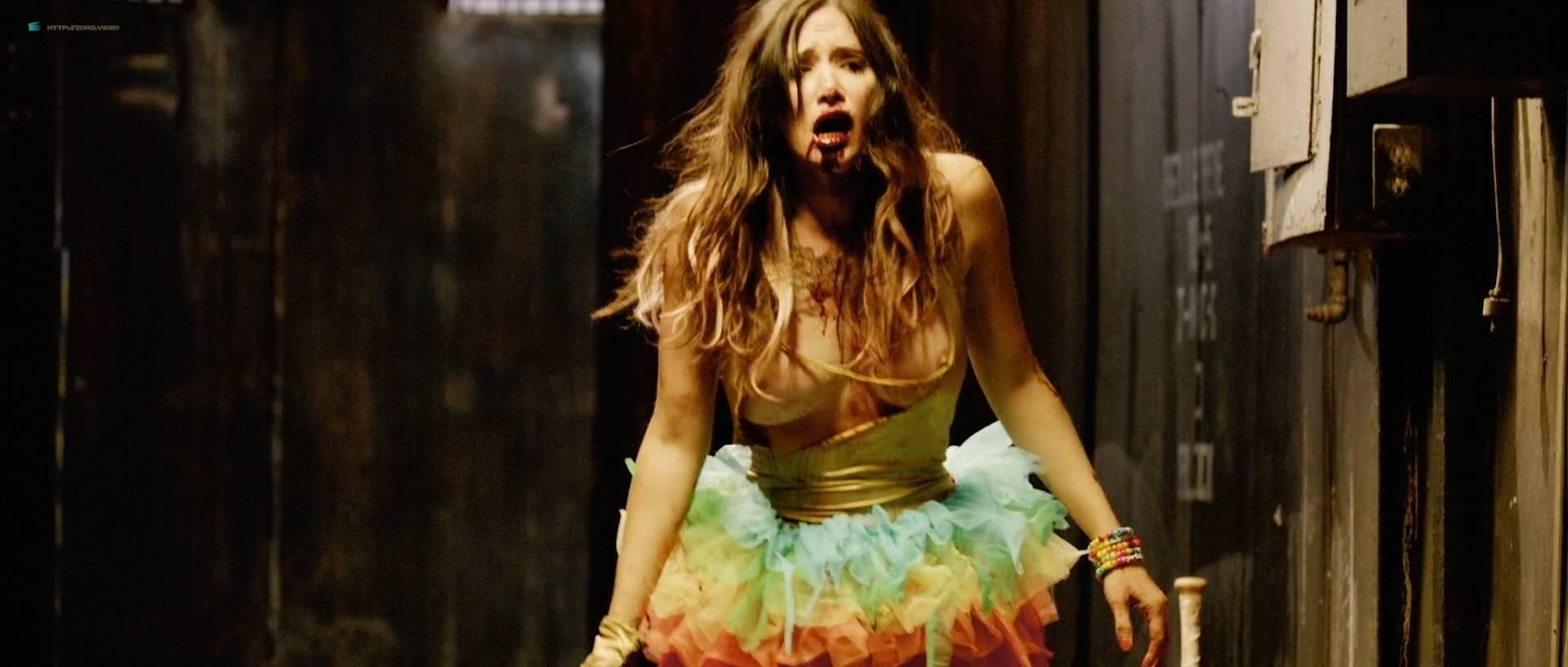 Sara-Malakul-Lane-nude-toples-Kelly-McCart-and-Amanda-Ruth-Ritchie-nude-too-Halloween-Pussy-Trap-Kill-Kill-2017-HD-1080p-Web-016.jpg