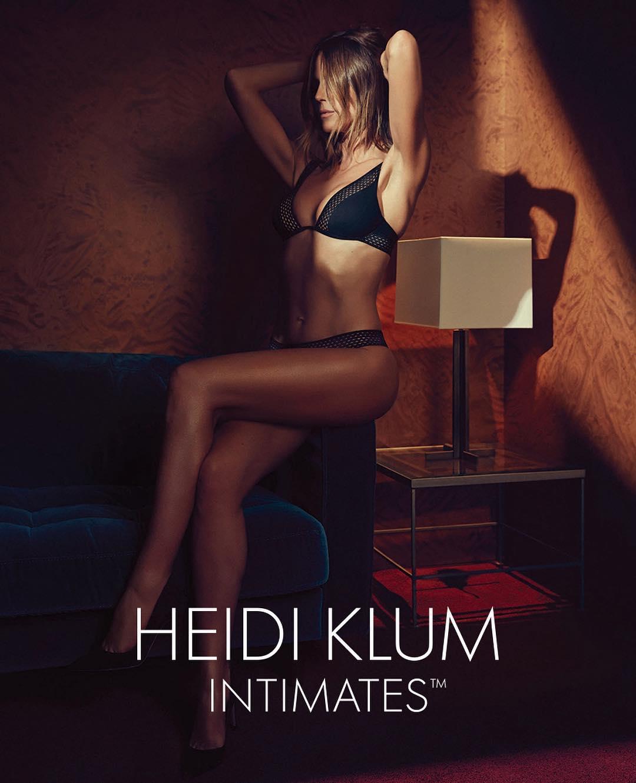 TheFappeningBlog.com-Heidi-Klum-2.jpg