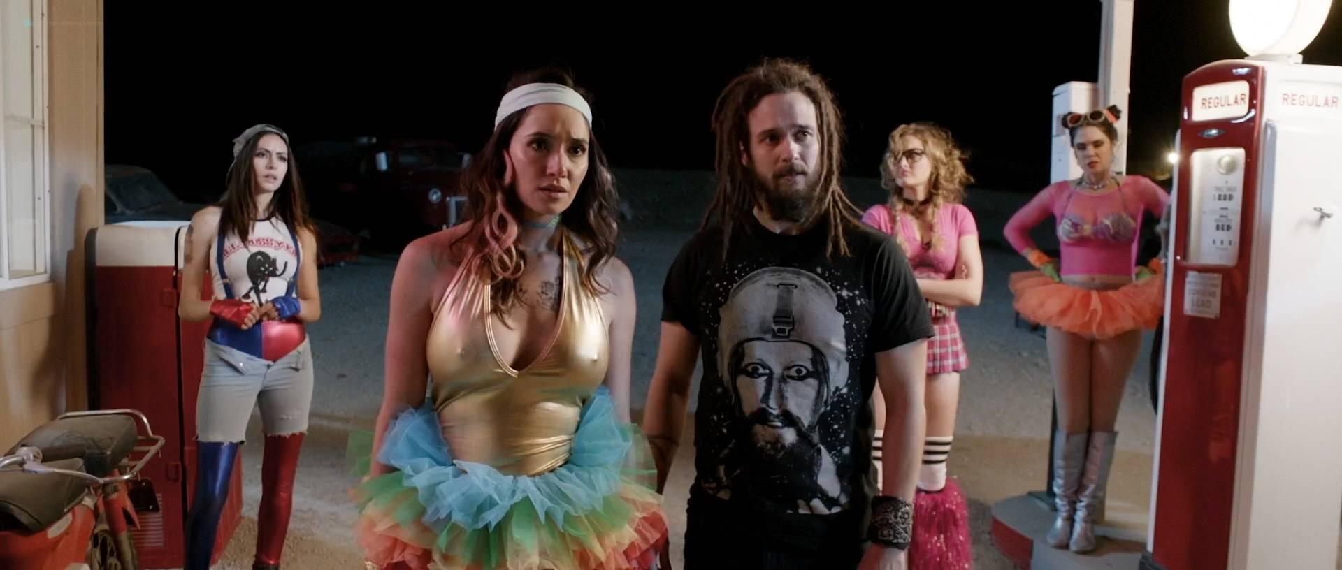 Sara-Malakul-Lane-nude-toples-Kelly-McCart-and-Amanda-Ruth-Ritchie-nude-too-Halloween-Pussy-Trap-Kill-Kill-2017-HD-1080p-Web-005.jpg