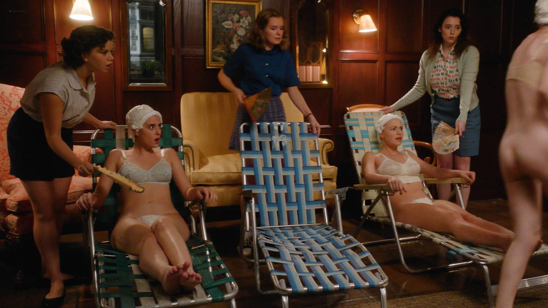 Rachel-Brosnahan-nude-topless-and-butt-Kyla-Walker-hot-The-Marvelous-Mrs-Maisel-2017-s1e1-HD-1080p-00003.jpg