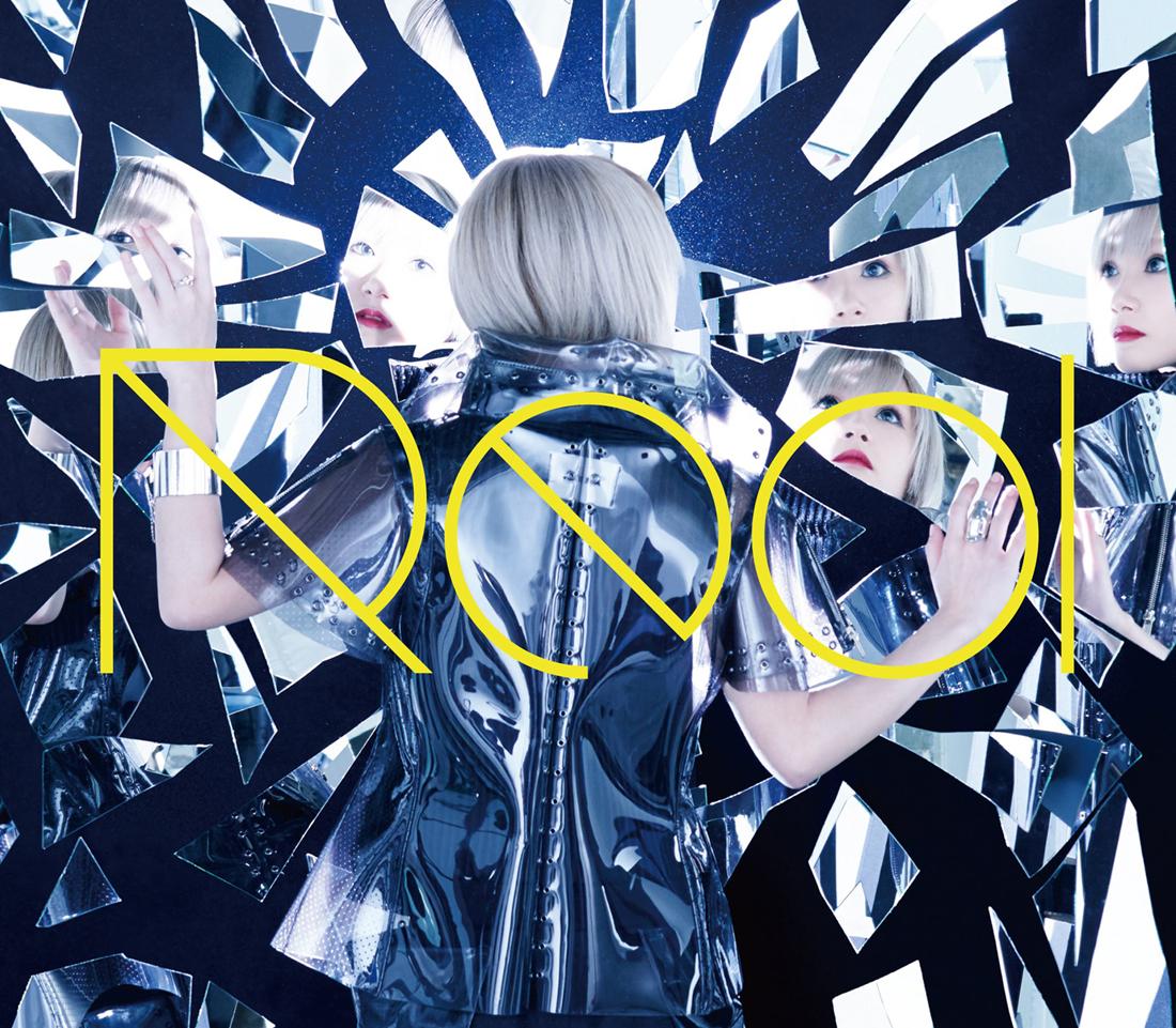 20180322.0911.13 Reol - Kyoko Shu cover.jpg