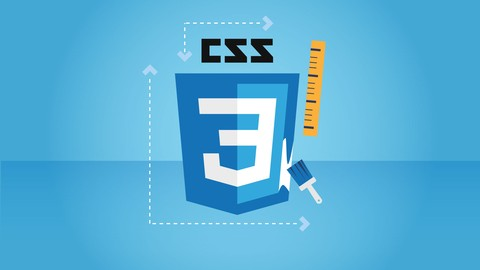 Udemy - CSS - The Complete Guide (incl  Flexbox, Grid & Sass) 2018