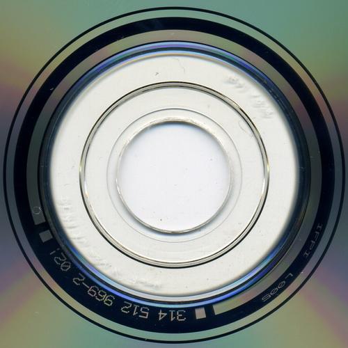4. Disc_m.jpg