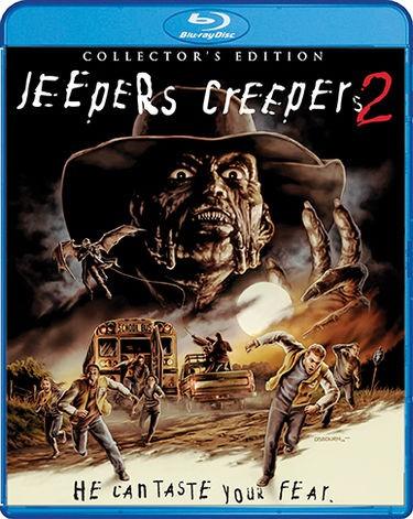 Jeepers Creepers II 2003 720p BluRay H264 AAC-RARBG