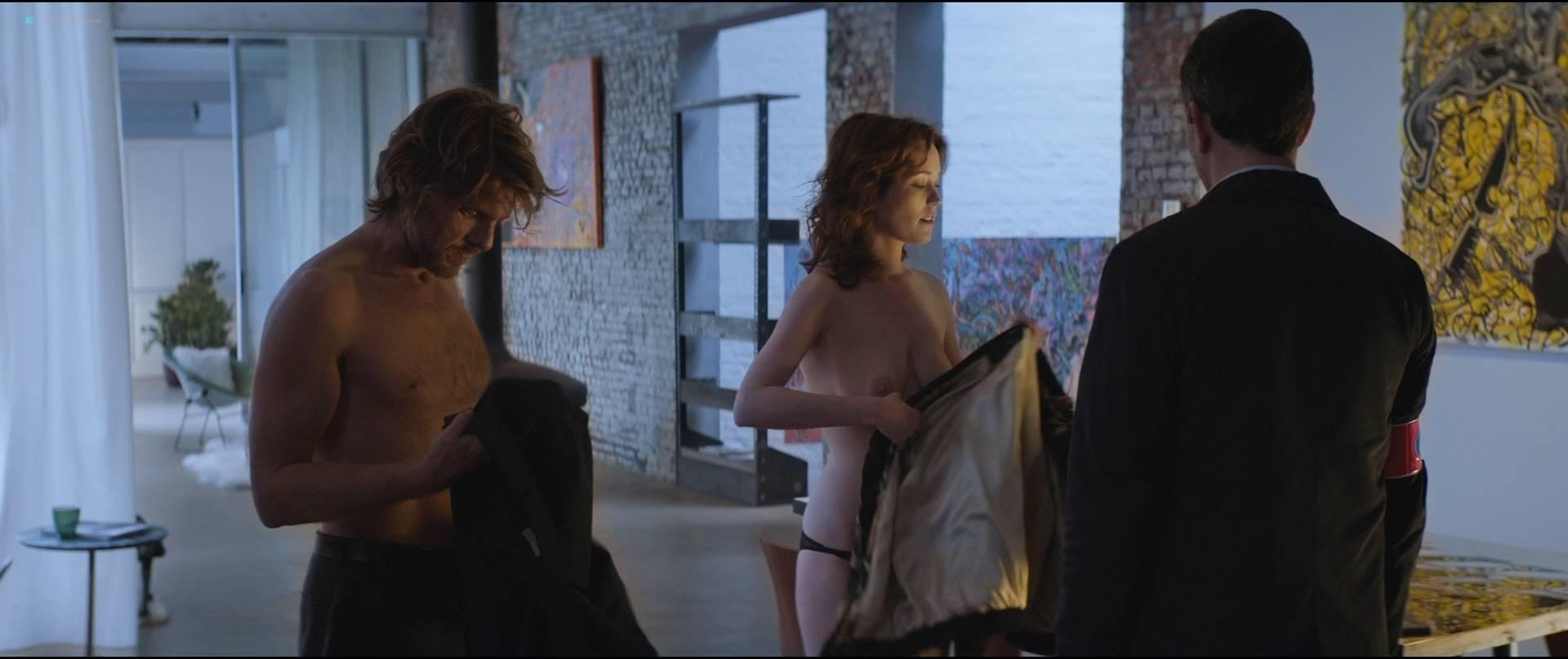 Sofie-Hoflack-nude-topless-and-hot-sex-Het-Tweede-Gelaat-BE-2017-HD-1080p-011.jpg